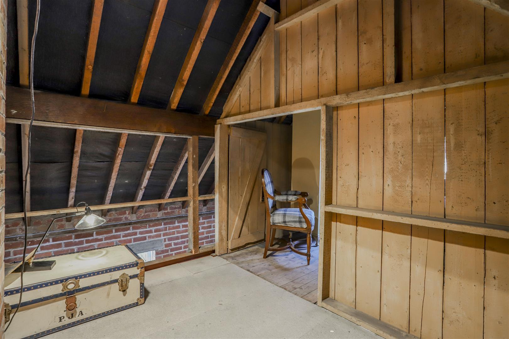3 Bedroom Detached House For Sale - 43.JPG
